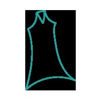 kleidung tauschen münchen kleiderflip kleidung kleid kleider