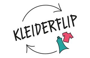 KLEIDERFLIP