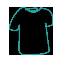 kleiderflip münchen kleiderflip kleidung t-shirt