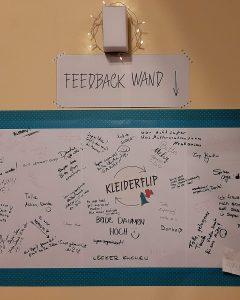 feedback_kleiderflip